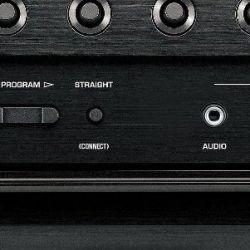 Yamaha RXA870