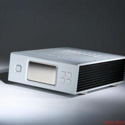 Aurender X100L Musicserver