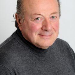 Dan D'Agostino