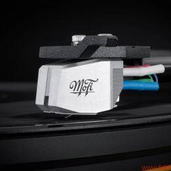 MoFi, Mobile Fidelity Electronics