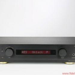 C.E.C. TL0 3.0 CD-Transport - DA-Converter