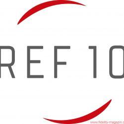 MUTEC REF_10