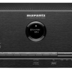 Marantz SR5012