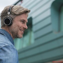 beyerdynamic Aventho-wireless