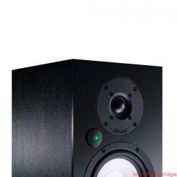 Magnat Multi Monitor 220