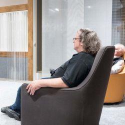 40-Jahre Spectral bei MySound in Starnberg 2017
