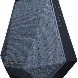 Dynaudio music-1