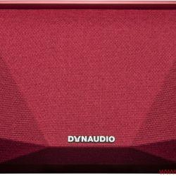 Dynaudio music-3