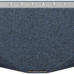 Dynaudio music-5