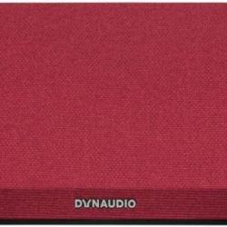 Dynaudio music-7