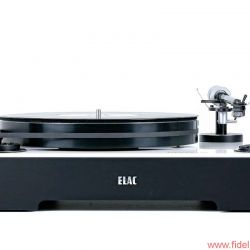 ELAC Miracord 90 Anniversary