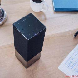 Panasonic Google Assist Lautsprecher