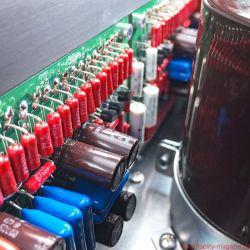 DS Audio Master 1 Optical Cartridge