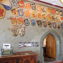 Klangschloss Greifensee