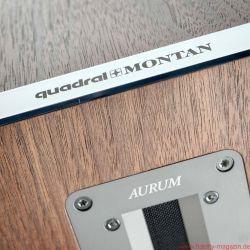 Quadral Aurum Montan 9