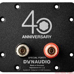 Dynaudio Special 40