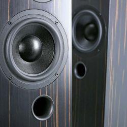 Audes Maestro 116 Lautsprecher