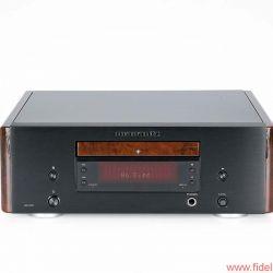 Marantz HD-CD1 CD-Player