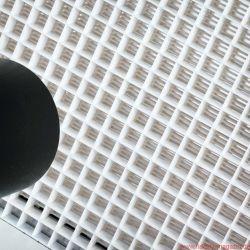 Sombetzki ESL Home Personal Speaker - Sombetzki stellt das elektrostatische Wandlerelement in der eigenen Manufaktur her – Ehrensache. Im ESL Home erreichen die Folien einen linearen Hub von ± 4mm!