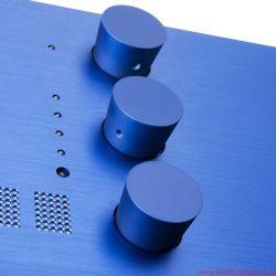 AcousticPlan Mantra Hybrid-Vollverstärker