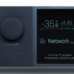 Trinnov Audio Altitude 16