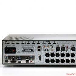 Trinnov Audio Altitude 16