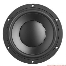 FIDELITY Award Winner 2018 Dynaudio Special Forty