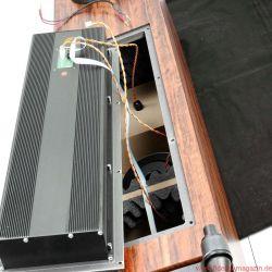 Avantgarde Acoustic Uno XD