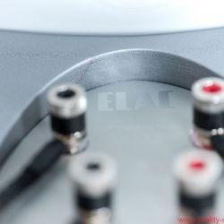 ELAC Concentro M