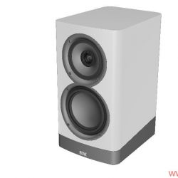 ELAC Power Speaker
