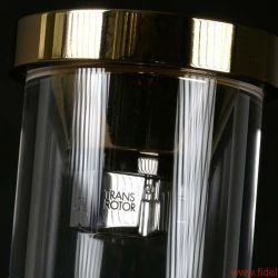 Transrotor Tamino MC-Tonabnehmer