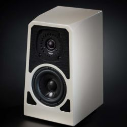 Wilson Audio TuneTot Cove Ivory