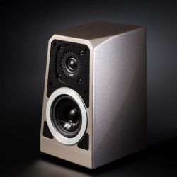 Wilson Audio TuneTot Cove Quartz