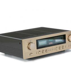 Accuphase-E-270-und-DP-560