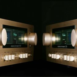 Accuphase-E-270-und-DP-560