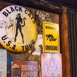 Bonobo Club Shibuya Tokyo