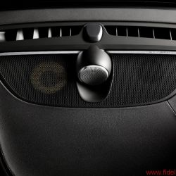 Volvo S90 Bowers & Wilkins