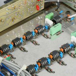 Burmester Audiosysteme 785