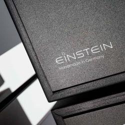 Einstein Audio The Pure Lautsprecher