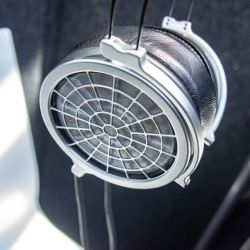 High End München 2018 AudioNext