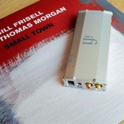 IFI Audio Micro iPhono 2