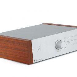 Pro-Ject Phono Box DS2 USB