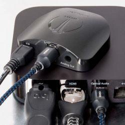 AudioQuest Beetle Digital-Analog-Wandler