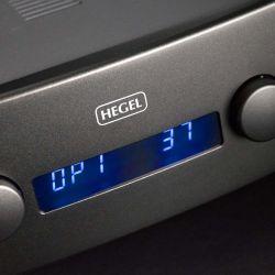 Hegel H360 Vollverstärker