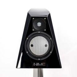 Nime Audio Elite One
