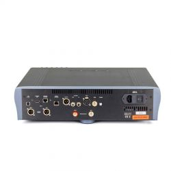 Playback Designs MPS-8 Playback System