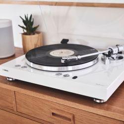 Yamaha MusicCast VINYL 500