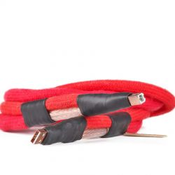 WAY Cables Champagne mkII