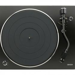 Denon DP-400