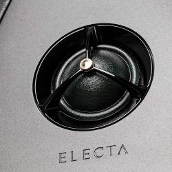 Sonus faber ELECTA Amator III